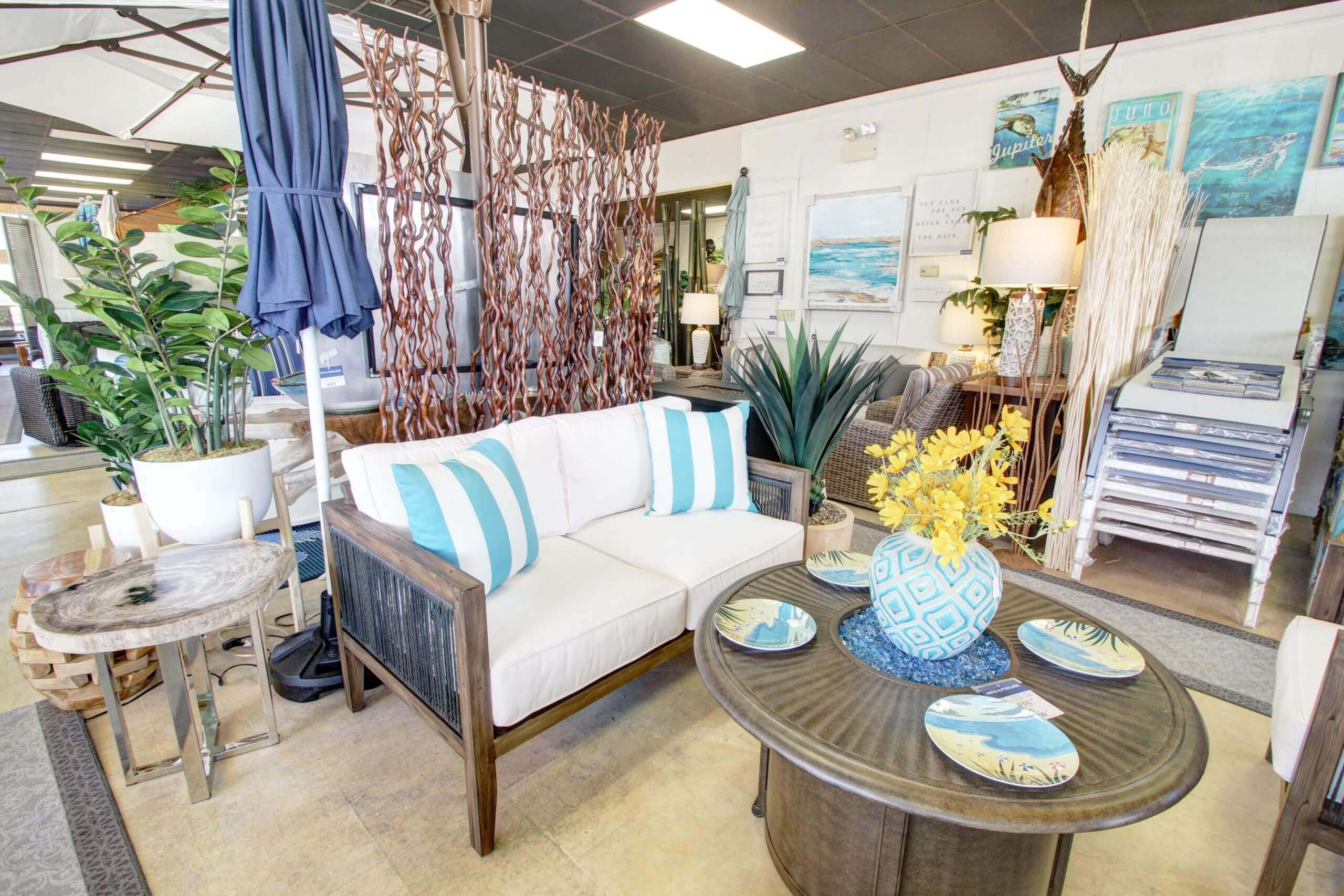 About Us - Casual Living Patio & Poolside on Casual Living Patio id=81798