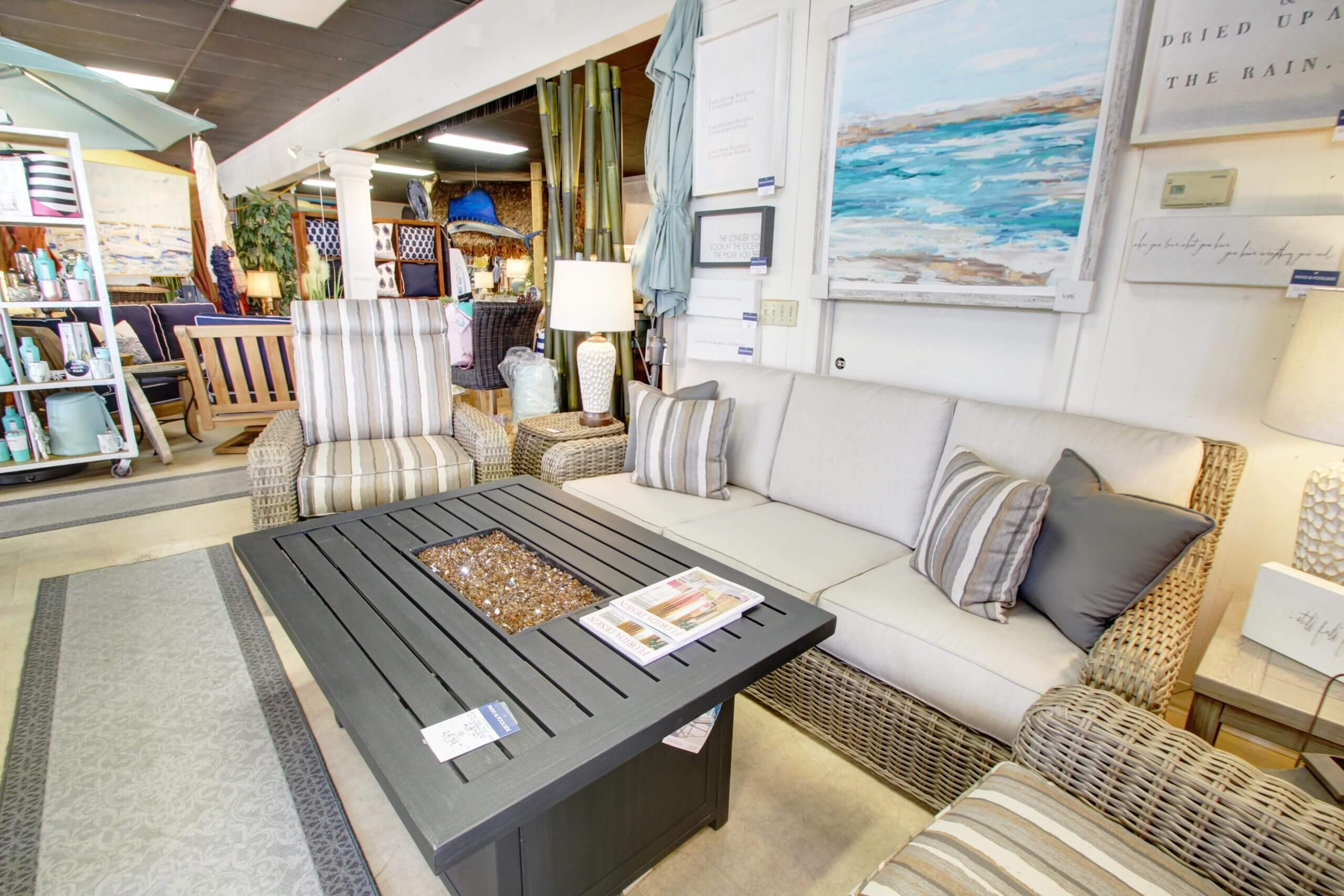 About Us - Casual Living Patio & Poolside on Casual Living Patio id=40855