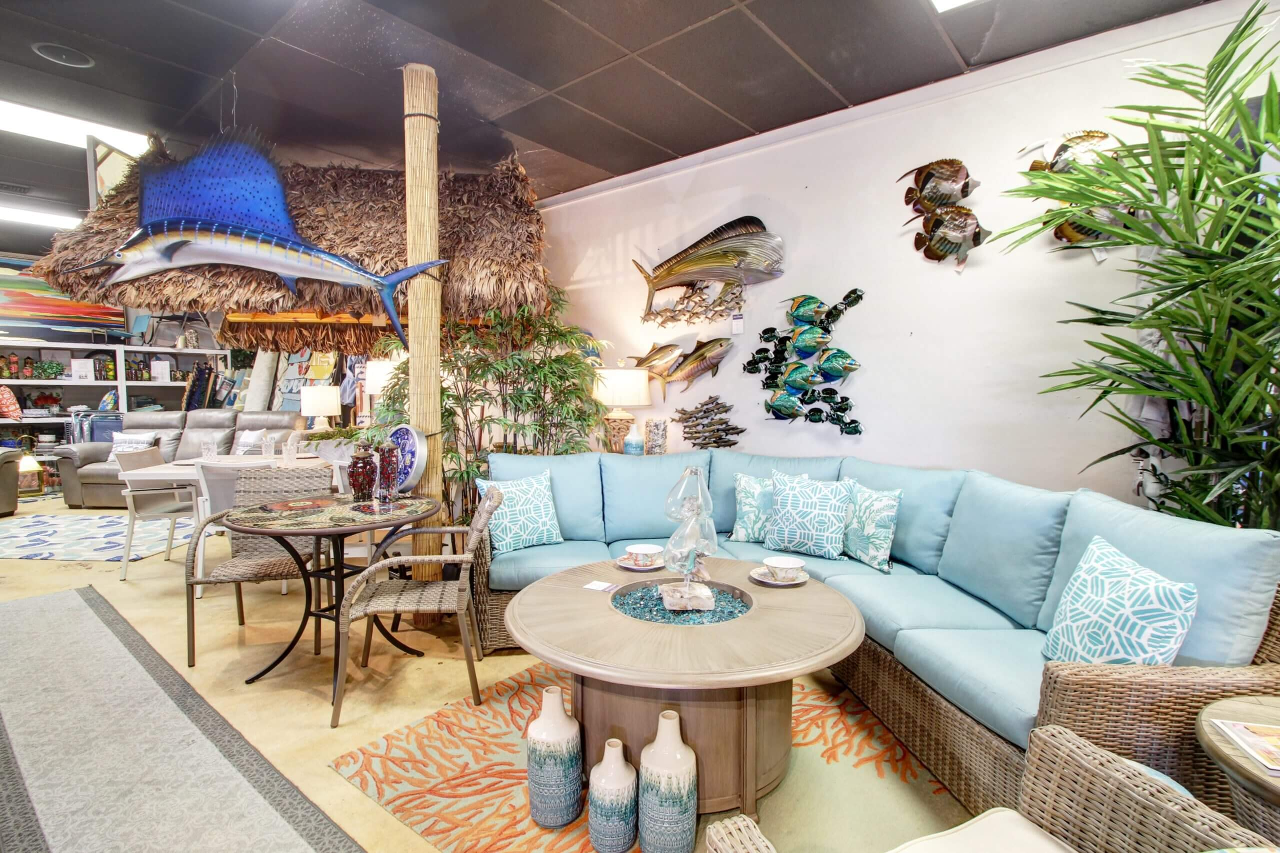 About Us - Casual Living Patio & Poolside on Casual Living Patio id=99006
