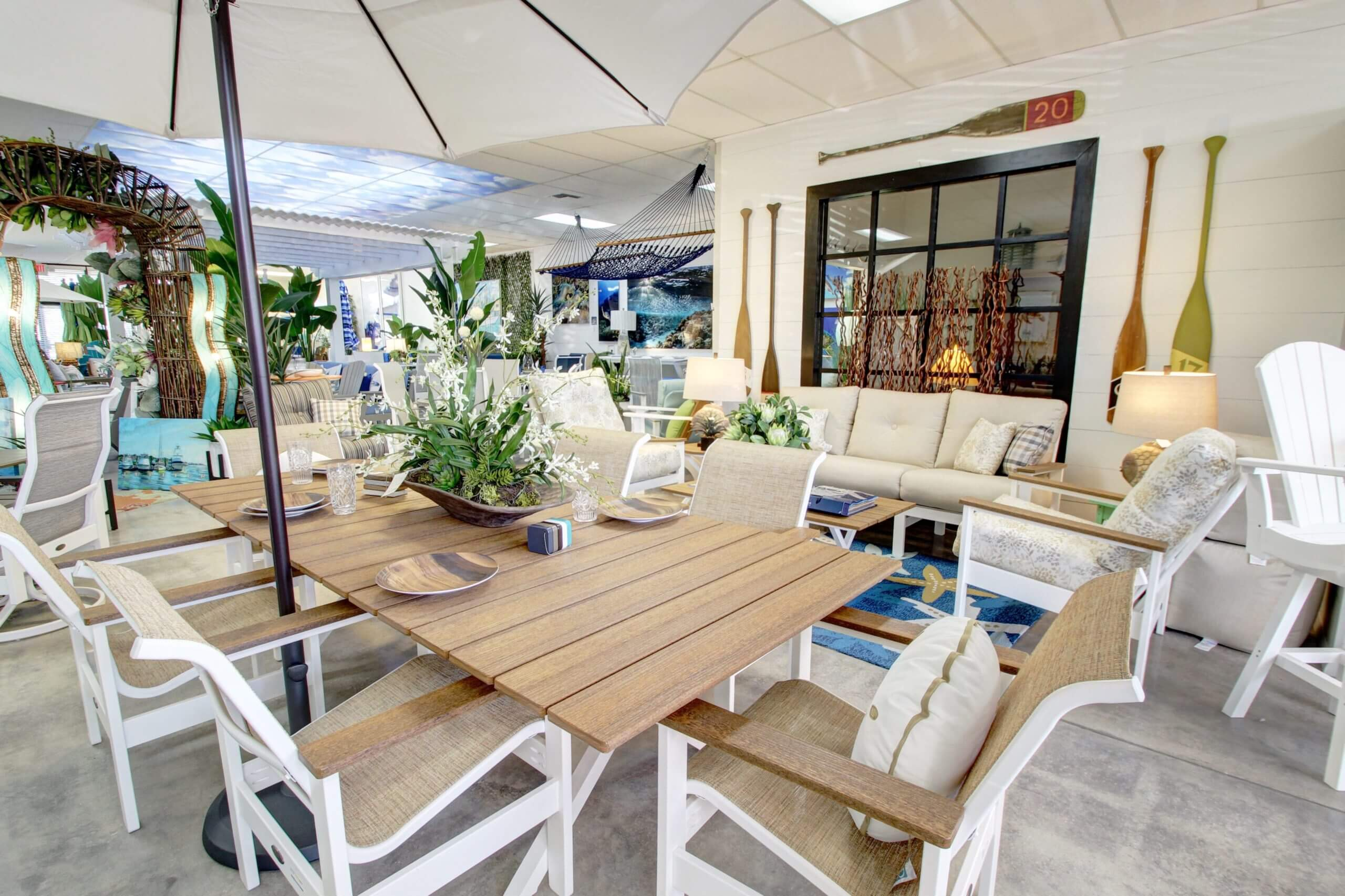 About Us - Casual Living Patio & Poolside on Casual Living Patio id=65326