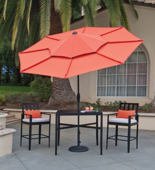lotus-umbrella